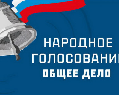 Народные кандидаты в губернаторы Севастополя рассказали о себе