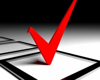 Где севастопольцы могут проголосовать за народного губернатора? (список адресов)