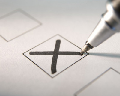 На народном голосовании в Севастополе группа лиц замышляла провокацию?