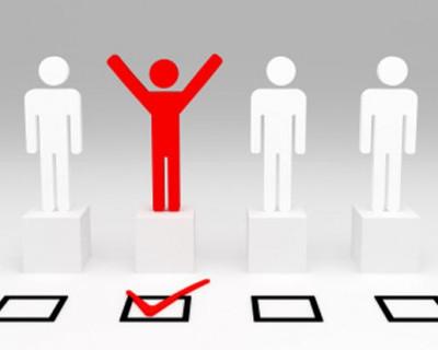 В Севастополе огласили итоги народного голосования (официальное заявление)