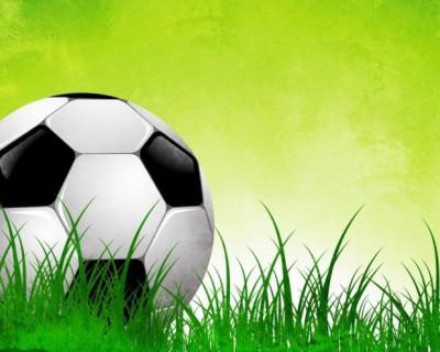 Нужен ли в Севастополе детский футбол?