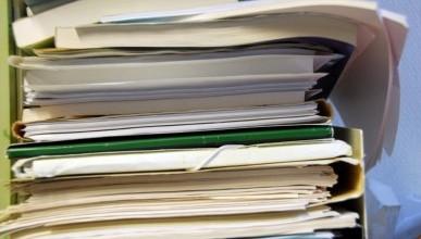 Проверка Главного управления культуры Севастополя выявила нецелевое расходование 95,5 млн.рублей