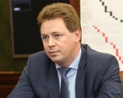 Врио губернатора Севастополя предложил ввести народный контроль благоустройства дворов