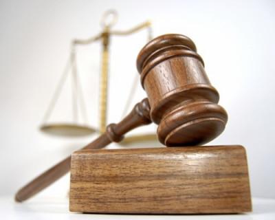 В суде экс-сотрудники ГУПС «Пансионаты Севастополя» отстояли право на жильё!