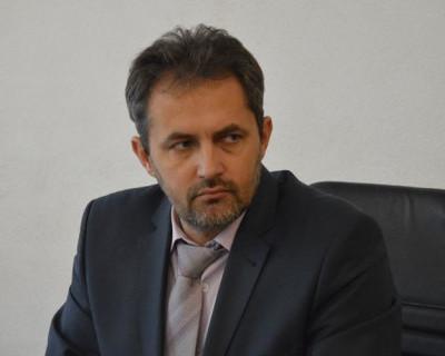 Омбудсмен по правам человека наведался в ГУПС «Пансионаты Севастополя» для защиты от произвола?