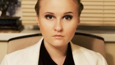 Наталия Елисеева: «Ситуация в Севастополе осложнилась, на улицу вышли люди..»