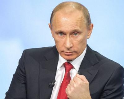Севастопольцы просят Владимира Путина организовать проверку Ленинского районного суда
