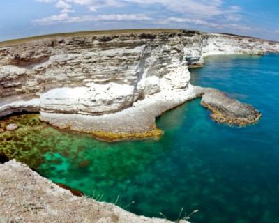Где отдохнуть этим летом: самые красивые крымские пляжи