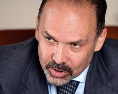 Севастополь должен будет ежеквартально предоставлять в Минстрой России отчёт о решении проблем дольщиков