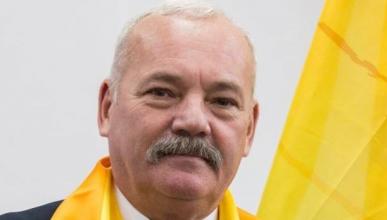#НАДОЕЛИ. Евгений Дубовик разъяснил причины сбора подписей в Севастополе