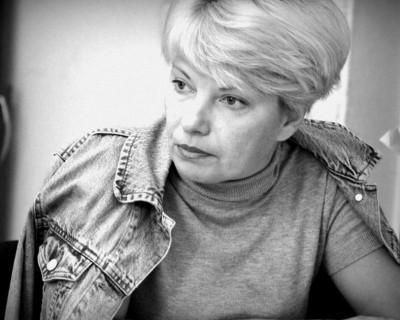 Ольга Хомякова: «Идея демократизации процесса – вещь хорошая, но любая акция должна быть хорошо организована»