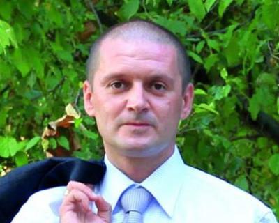 Михаил Ничик: «Сбор подписей ни к чему не приведет, конечно, зато нас услышат в Кремле»