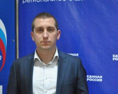 Сергей Михайлюк: «Данная инициатива не приведет к отставке Заксобрания Севастополя, но в целом…»