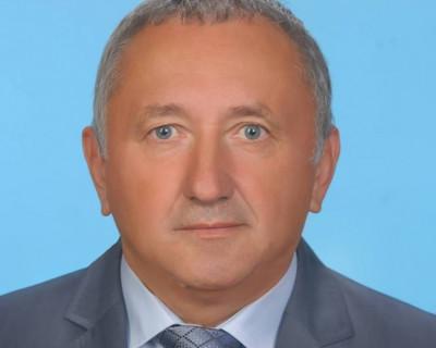 Олег Лактионов: «Нужно разгонять Заксобрание Севастополя»