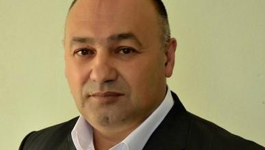 Сергей Бинали: «Заксобрание Севастополя давно уже просится самораспуститься...»