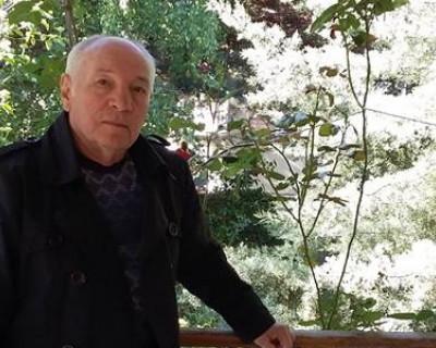 Иван Ермаков: «У большинства севастопольских избирателей существует недоверие к работе Заксобрания»