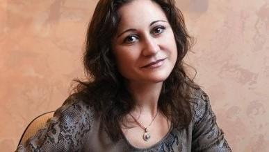 Светлана Рубцова: «Рейтинг результативности Законодательного Собрания Севастополя крайне низкий»