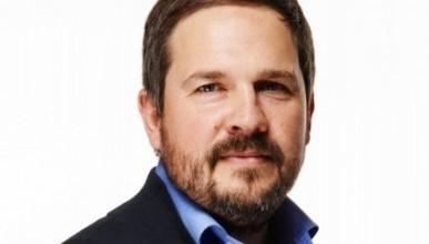Игорь Рябов: «В Севастополе нужно обновить органы власти»