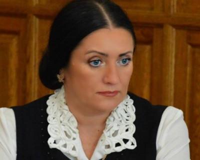 Татьяна Вусатенко: «Считаю эту акцию чистой воды политическим популизмом»