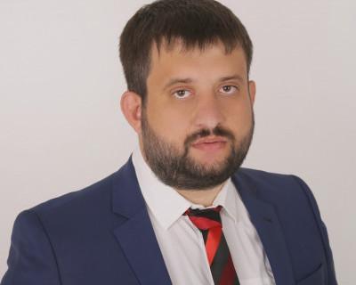 Михаил Брицын: «Депутаты Заксобрания Севастополя отдалились от народа...»