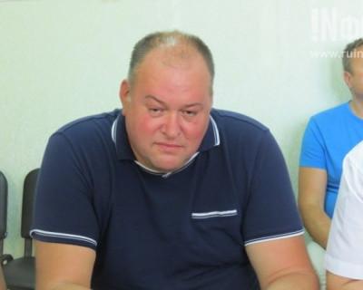 Олег Головань: «Не вижу никаких положительных моментов, которые происходят в Заксобрании Севастополя»