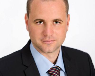 Алексей Гладких: «Вопрос о самороспуске Заксобрания Севастополя можно было поднять и раньше»