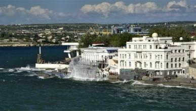 Арт-фестиваль в Севастополе: программа мероприятия
