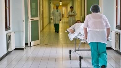 До 2020 года севастопольские больницы будут работать без лицензий