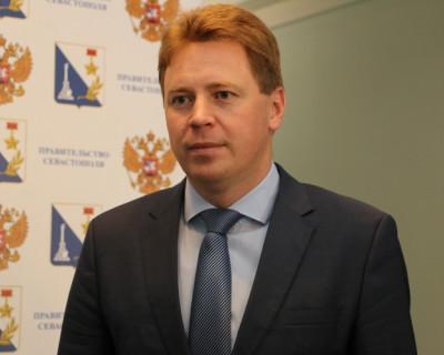 Московские эксперты о расколе элит в Севастополе и положении врио губернатора