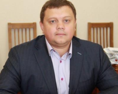 Оценку предстоящим выборам губернатора дал вице-президент Союза строителей Севастополя Евгений Кабанов