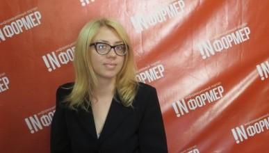 Общественная организация Севастополя будет бороться за права детей, больных сахарным диабетом