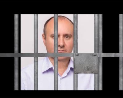 «ИНФОРМЕР» представляет анонс фильма про Геннадия Басова (ВИДЕО)