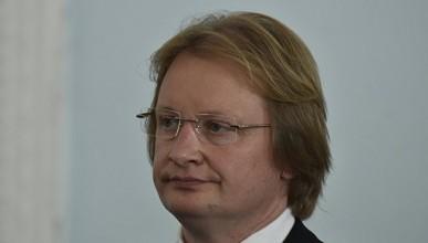 Ставленника Чалого уволят за провал сроков реализации федеральной целевой программы в Севастополе