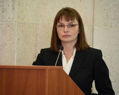 В Севастополе инициатива чиновницы «пахнет» уголовным делом?