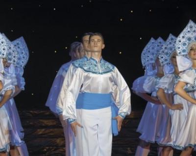 В севастопольском театре Вадима Елизарова официально откроют летний сезон