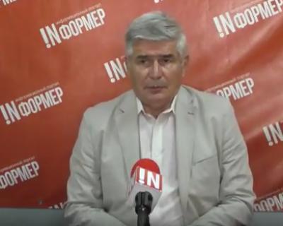 Эксперт Севастополя об участии в долевом строительстве и жилищно-строительных кооперативах
