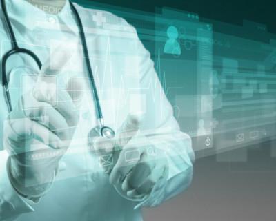 Доктор медицинских наук о севастопольском здравоохранении и вариантах его развития