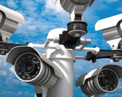 Камеры фиксации нарушений ПДД в Севастополе. Принцип работы и возможность обжалования