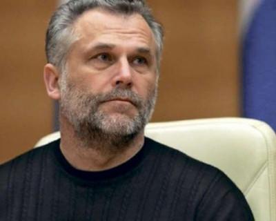 Севастопольский ресурс «пожурил» бизнесменов за обиженного Чалого