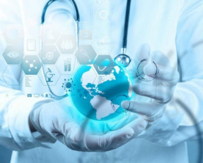 Что необходимо для позитивных изменений в сфере здравоохранения Севастополя?