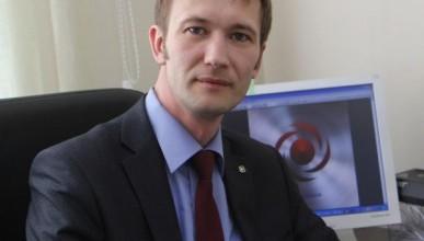 В правительстве Севастополя зашаталось кресло ещё под одним чиновником