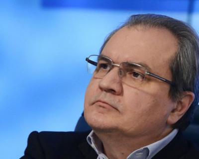 Перезагрузка Общественной палаты России: во главе новый секретарь