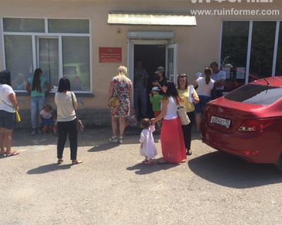 Как департамент образования издевается над севастопольскими детьми и их родителями