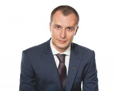 «Просто трэш!»: член севастопольского ОНФ прокомментировал дороги на Северной