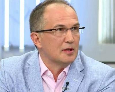 Константин Калачев: «Будет странно, если Овсянников наберет на выборах больше голосов, чем президент...»