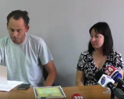 Почему в квартире, подаренной многодетной севастопольской семье, живут другие люди?