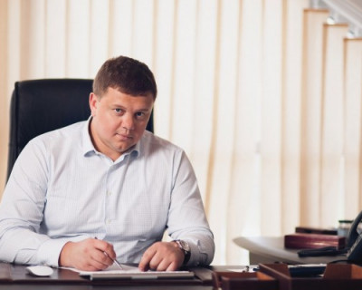 Союз строителей Севастополя предложил правительству помощь по доработке Генплана