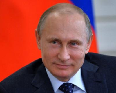 «Черноморцы» надеются только на Путина!