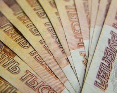 Главврачи севастопольских больниц нашли способ получить многотысячные премии