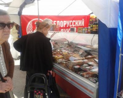 Кто в Севастополе уничтожает малый бизнес?